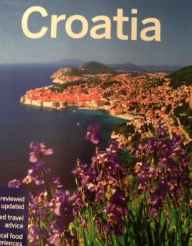 """Lonely Planet - """"Najbolja mjesta u Zagrebu"""""""